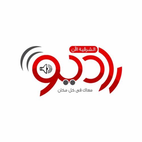 راديو الشرقية الآن's avatar