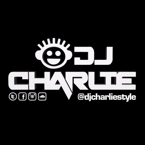djcharliestyle's avatar