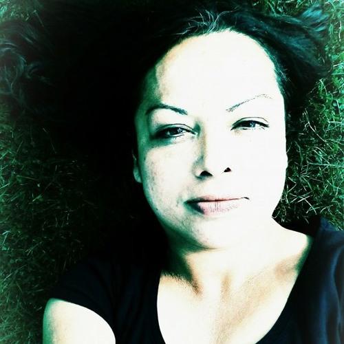 Sandra Saitua's avatar