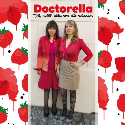 Doctorella's avatar