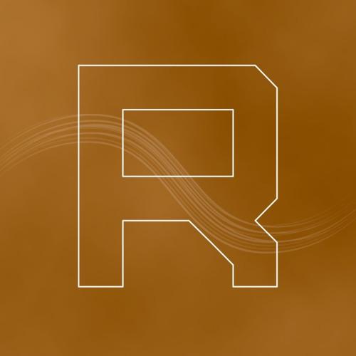 Resomonics's avatar