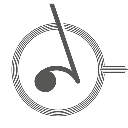 Hear|Grey's avatar