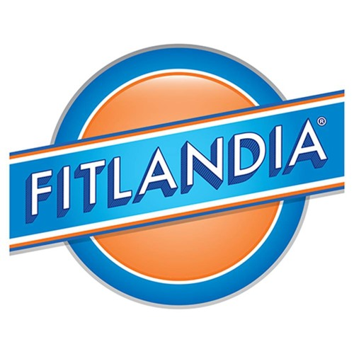 Fitlandia's avatar