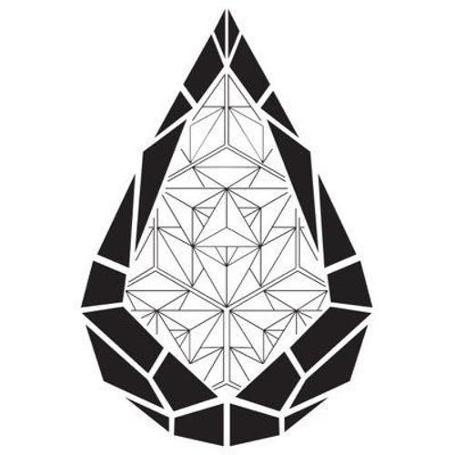 ILoveSickDrops™'s avatar