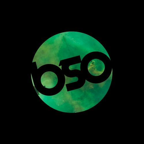 Black Space Odyssey's avatar