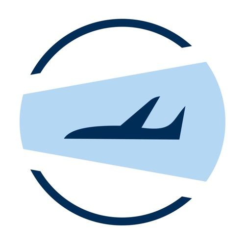 Glideslope Music's avatar