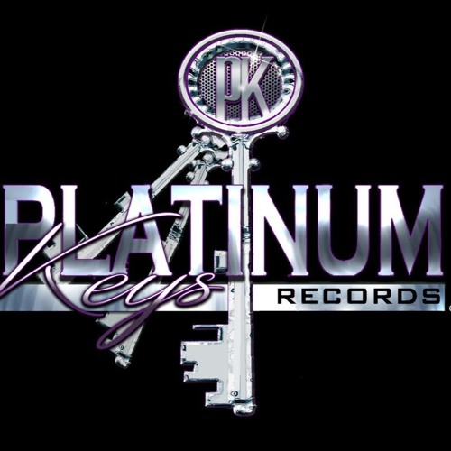 Platinum Keys Records,LLC's avatar