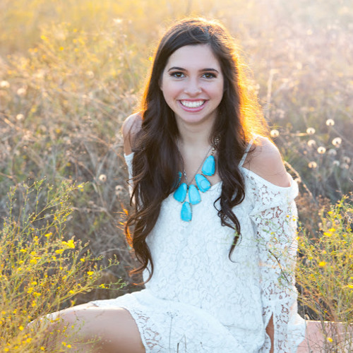 Lexie Seidler's avatar