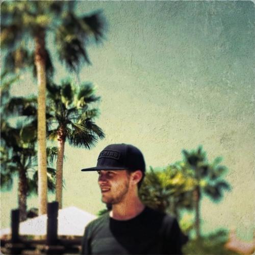 Rik Fransens's avatar