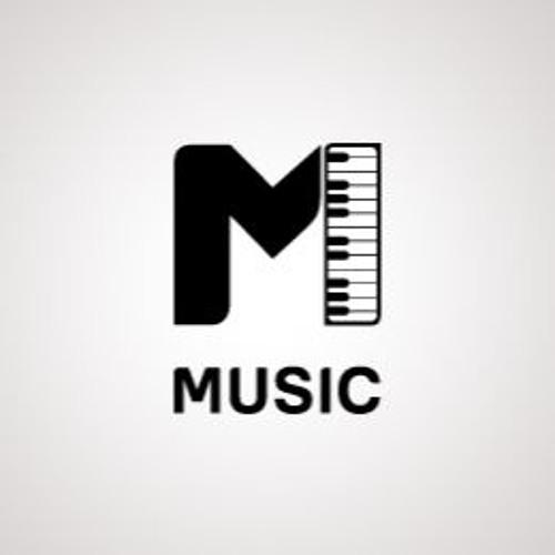 MareMusic's avatar