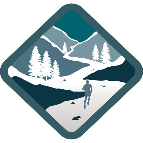 High-Altitude Training Institute Podcast's avatar