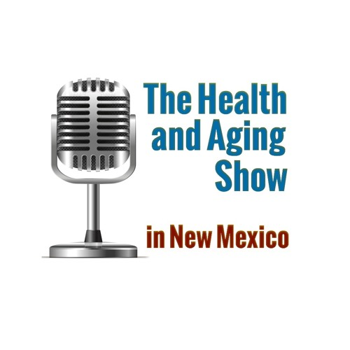 The Health & Aging Show's avatar