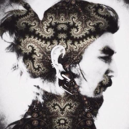 RayRay's avatar