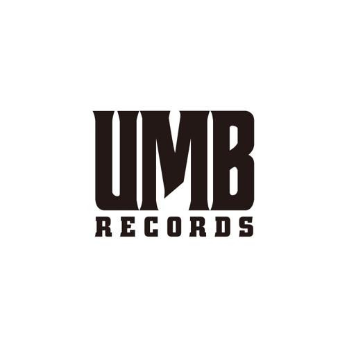 UMB RECORDS's avatar