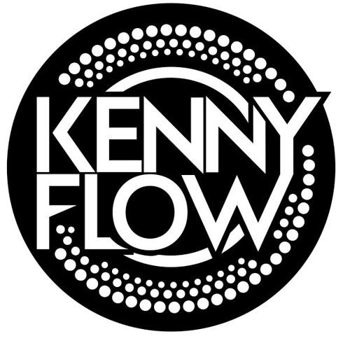 djkennyflow2's avatar
