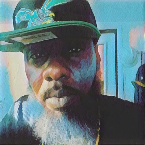 Algorythm Beatz's avatar