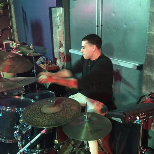 PJ Corallo's avatar