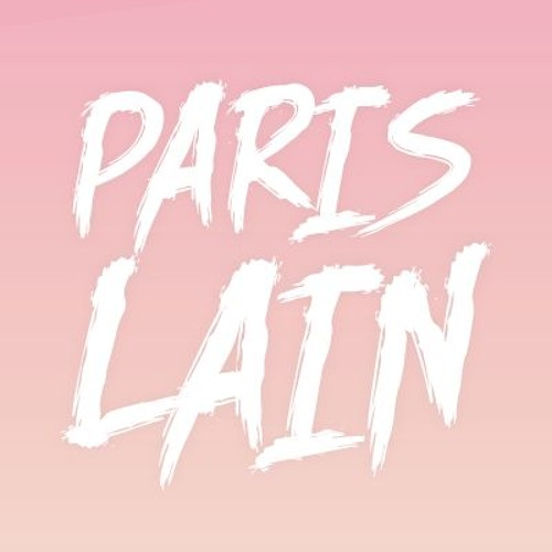 Paris Lain's avatar
