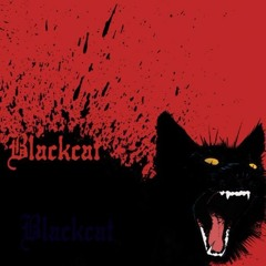 Blackcat_