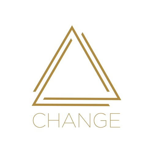 Change Church's avatar