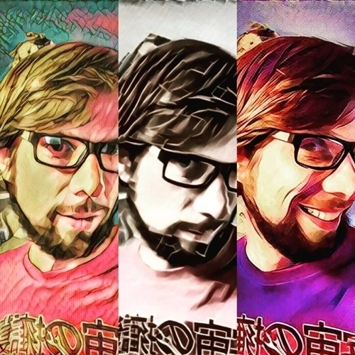 Zach Douglas's avatar