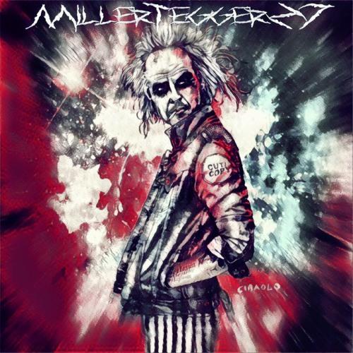 #MillerTegg#'s avatar