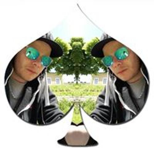 Chris B Sbg's avatar