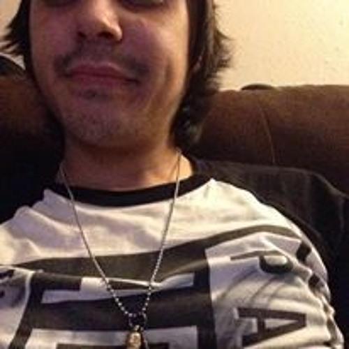 Logan Thompson 3's avatar