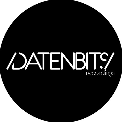 Datenbits Recordings's avatar