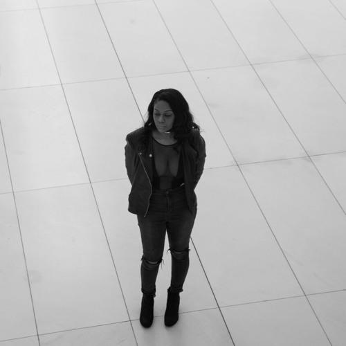 KeilahMusic's avatar