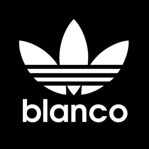 BLVNCO's avatar