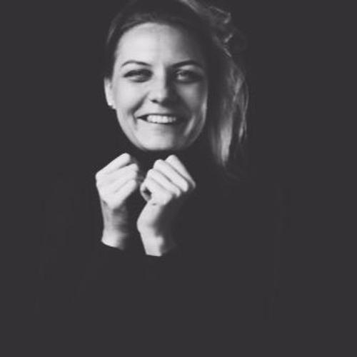 Kate-Royal's avatar