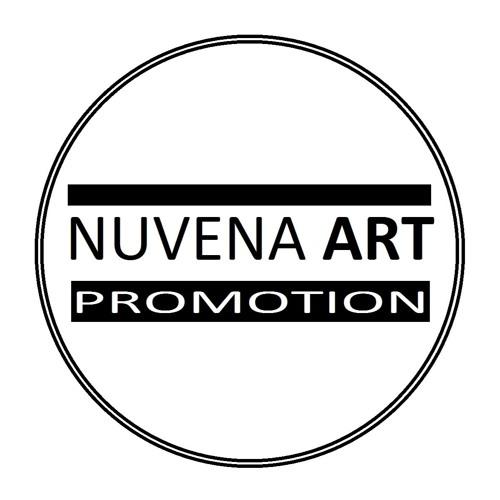 NUVENA ART PROMOTION's avatar