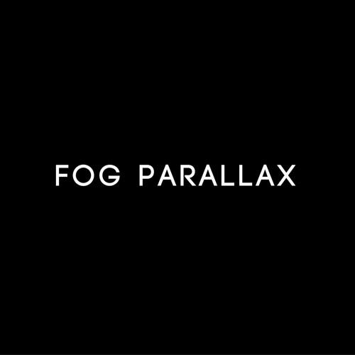 FOG PARALLAX's avatar