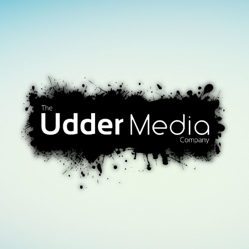 The Udder Media Company's avatar