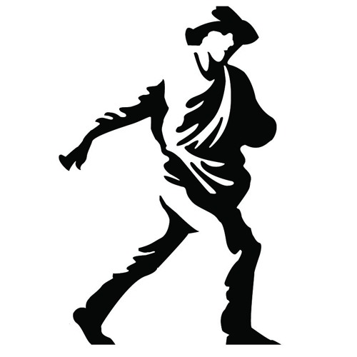 Simon&SchusterUK's avatar