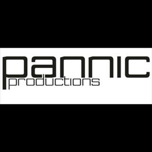 pannic productions's avatar