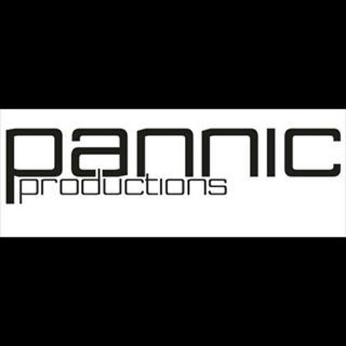 pannic productions's avatar