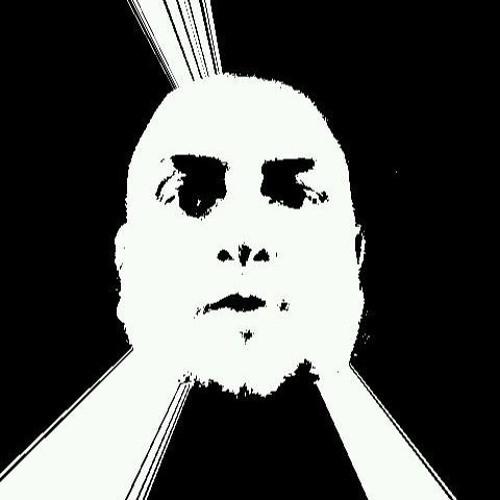 Kevin Hall 22's avatar