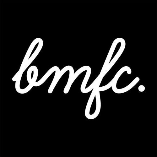 bmfc.'s avatar