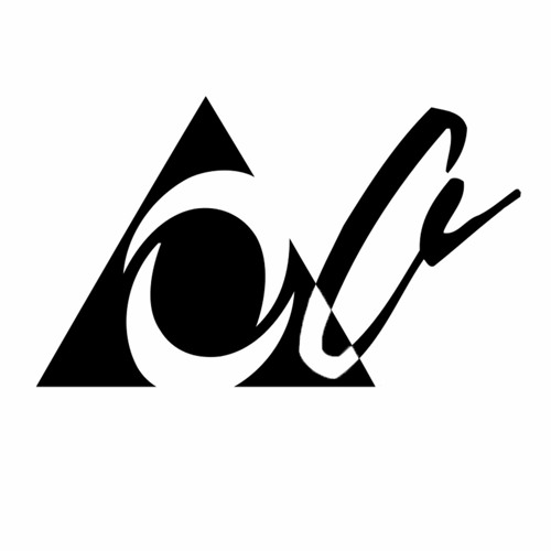 Aokigahara Online's avatar