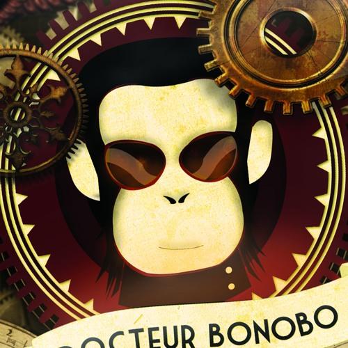 Docteur Bonobo's avatar