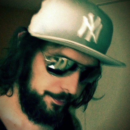 st Michalyna's avatar