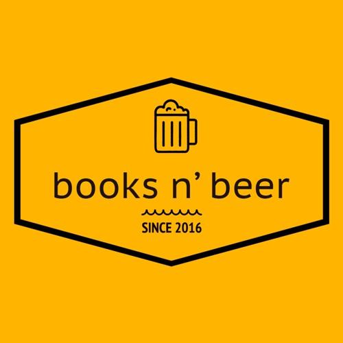 Books n' beer Podcast's avatar