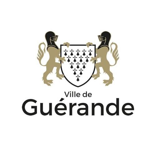 ville-de-guerande's avatar