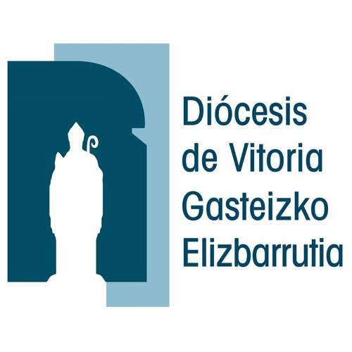 Diócesis de Vitoria's avatar