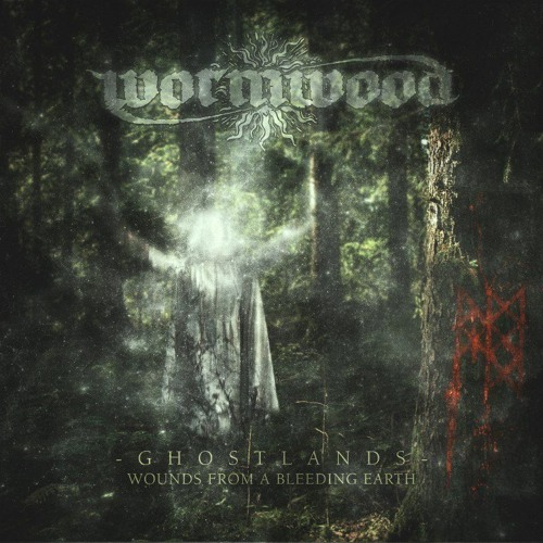 Wormwood Official's avatar