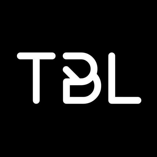 The Black Label♠'s avatar