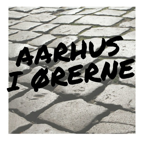 Aarhus i ørerne's avatar