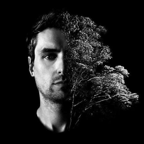 Kevin Stevens Music's avatar